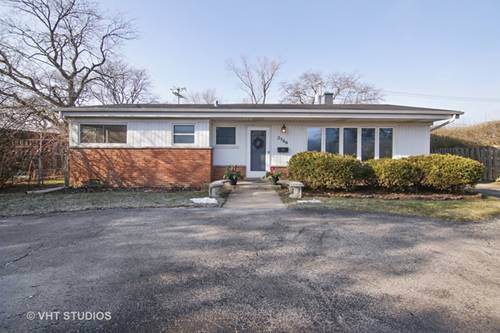 2566 Bel Air, Glenview, IL 60025