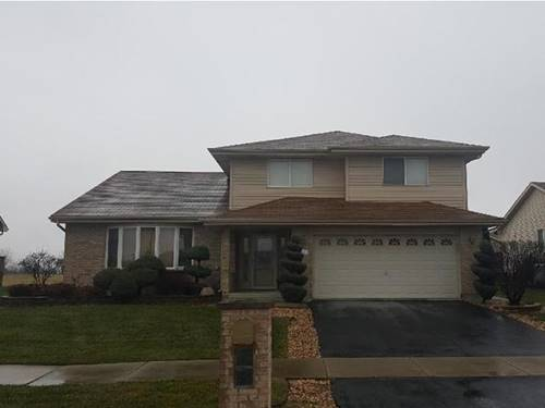 5355 Bentgrass, Richton Park, IL 60471