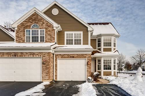 738 Kingsbridge, Carol Stream, IL 60188