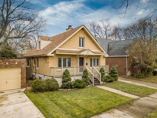 9229 S Claremont, Chicago, IL 60643