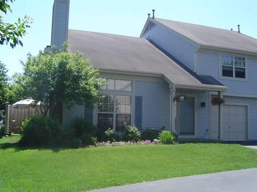 1023 N Knollwood, Palatine, IL 60067