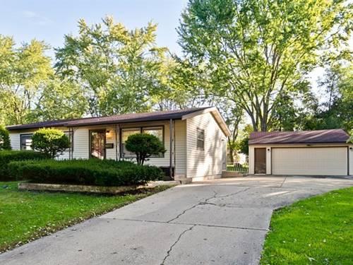 340 Willow, Wauconda, IL 60084