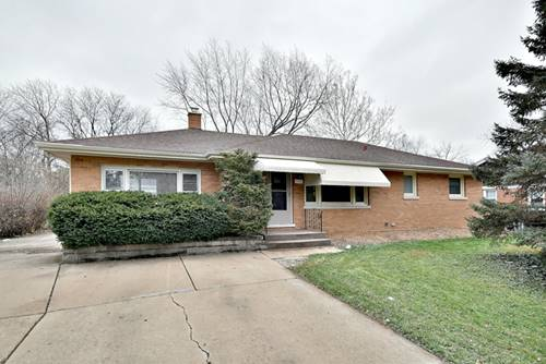 5531 Fairview, Downers Grove, IL 60516