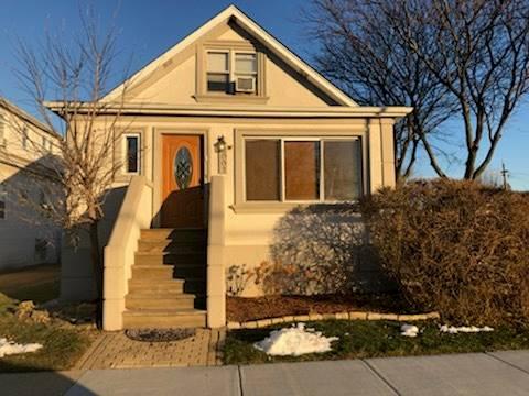 2901 N Newland, Chicago, IL 60634