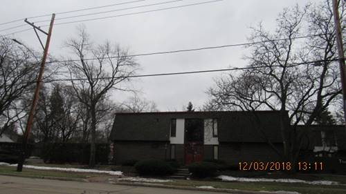 1001 Deerfield Unit 105, Deerfield, IL 60015
