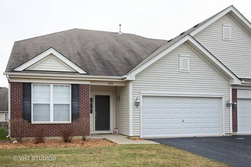 8214 Woodview, Joliet, IL 60431