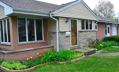 3005 Knollwood, Glenview, IL 60025