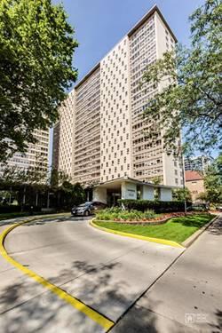 3950 N Lake Shore Unit 1002, Chicago, IL 60613 Lakeview