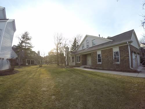 216 Willow, Buffalo Grove, IL 60089