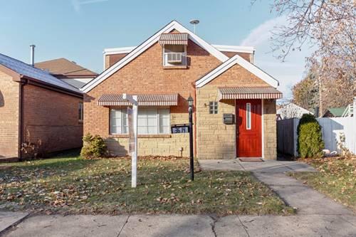 3614 Lombard, Berwyn, IL 60402