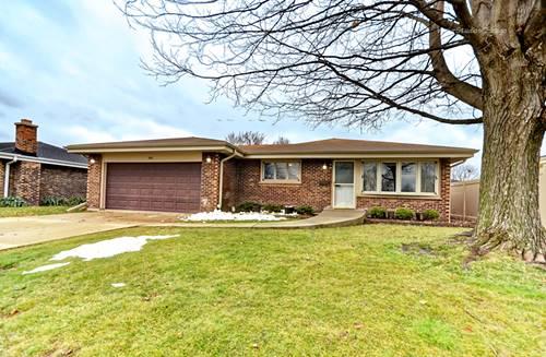 565 W Montrose, Wood Dale, IL 60191