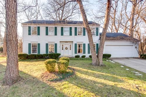 578 Windsor, Batavia, IL 60510
