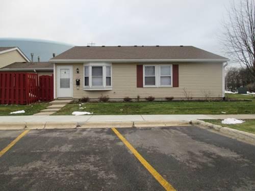 1788 Jamestown, Hoffman Estates, IL 60169