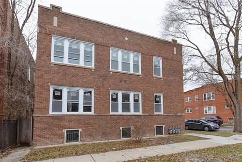 3903 W Shakespeare Unit 2W, Chicago, IL 60647