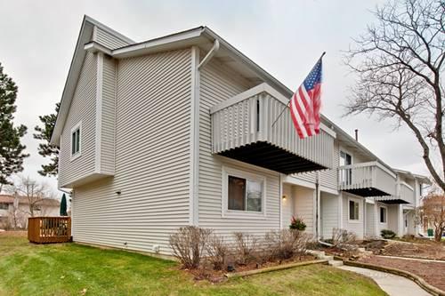 167 Saratoga, Vernon Hills, IL 60061