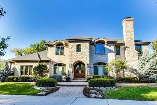 501 S Cottage Hill, Elmhurst, IL 60126