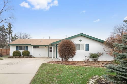 104 Edgehill, Bolingbrook, IL 60440