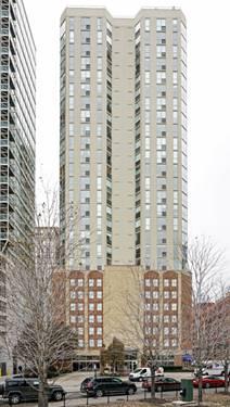 645 N Kingsbury Unit 1006, Chicago, IL 60654 River North