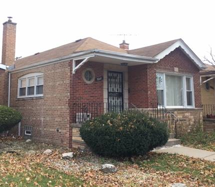 9045 S Clyde, Chicago, IL 60617