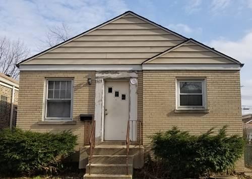 1503 Elmwood, Berwyn, IL 60402
