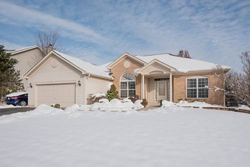 1261 Sandalwood, Crystal Lake, IL 60014