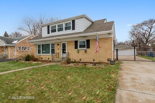 206 S Forrest, Arlington Heights, IL 60004