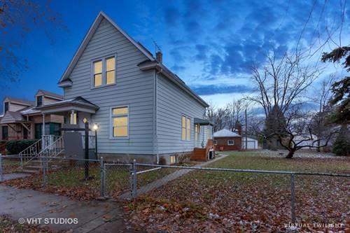 4003 Madison, Brookfield, IL 60513