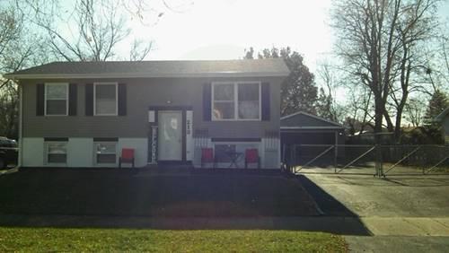 213 Plainview, Bolingbrook, IL 60440