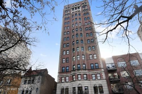 431 W Oakdale Unit 14D, Chicago, IL 60657