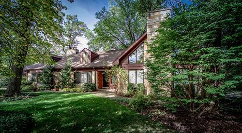 1515 Keystone, River Forest, IL 60305