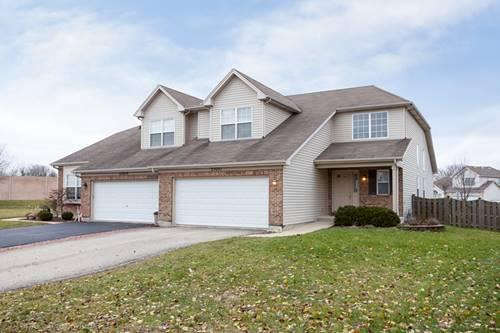 23001 Redwing, Plainfield, IL 60586