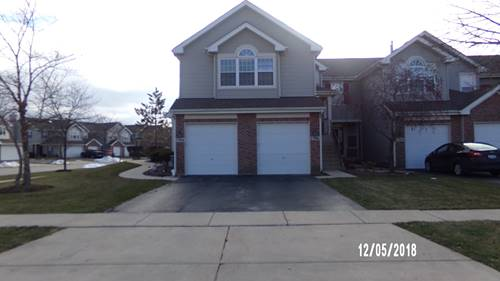 7346 Grandview Unit 0, Carpentersville, IL 60110