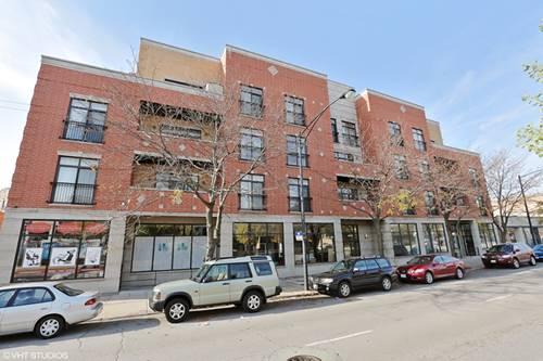 5760 N Lincoln Unit 306, Chicago, IL 60659
