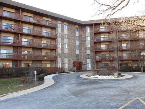 120 Lakeview Unit 501, Bloomingdale, IL 60108