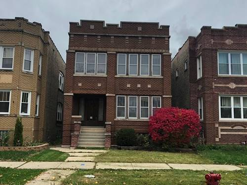 4830 W Barry, Chicago, IL 60641
