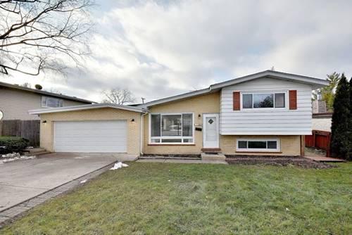 736 N Highview, Addison, IL 60101