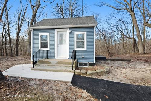 1414 Sheridan, Winthrop Harbor, IL 60096