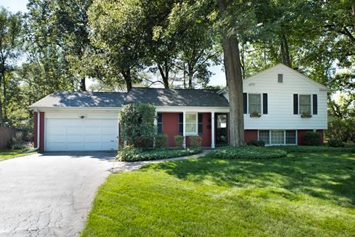 1400 Woodridge, Deerfield, IL 60015