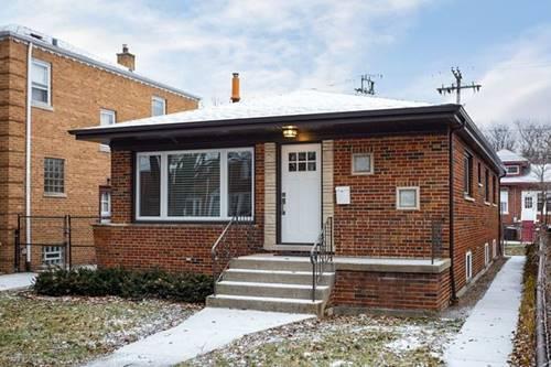 9851 S Oakley, Chicago, IL 60643