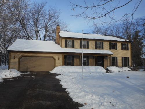 41W640 Barberry, St. Charles, IL 60175