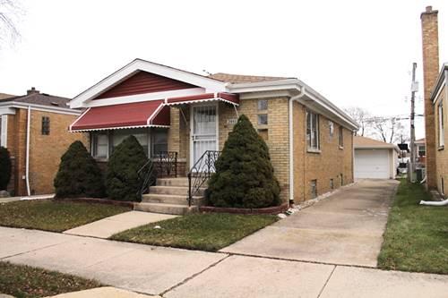2943 N Nora, Chicago, IL 60634