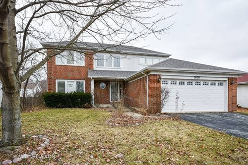 2030 Cherokee, West Chicago, IL 60185