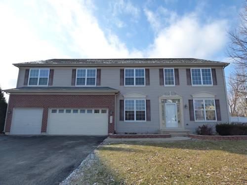 422 Red Cedar, Lake Villa, IL 60046