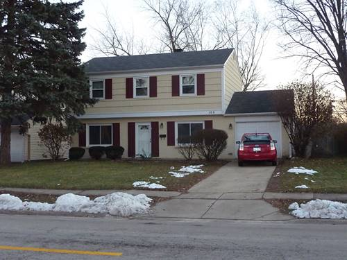 105 Armitage, Glendale Heights, IL 60139