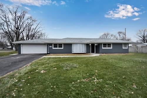 3305 Caton Farm, Joliet, IL 60431