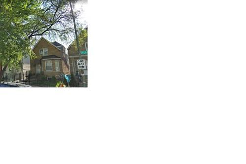 1931 N Lacrosse, Chicago, IL 60639 Belmont Cragin