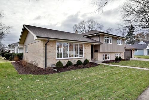 280 W Adams, Elmhurst, IL 60126