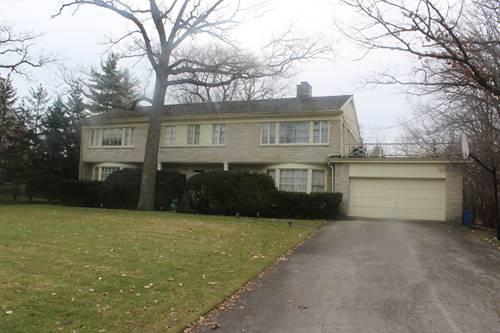 80 Oakmont, Highland Park, IL 60035