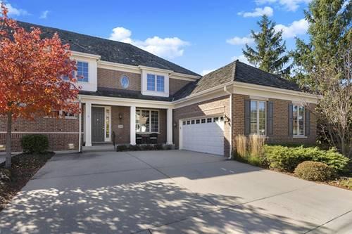 2116 Royal Ridge, Northbrook, IL 60062