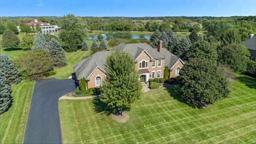 5N575 E Lakeview, St. Charles, IL 60175